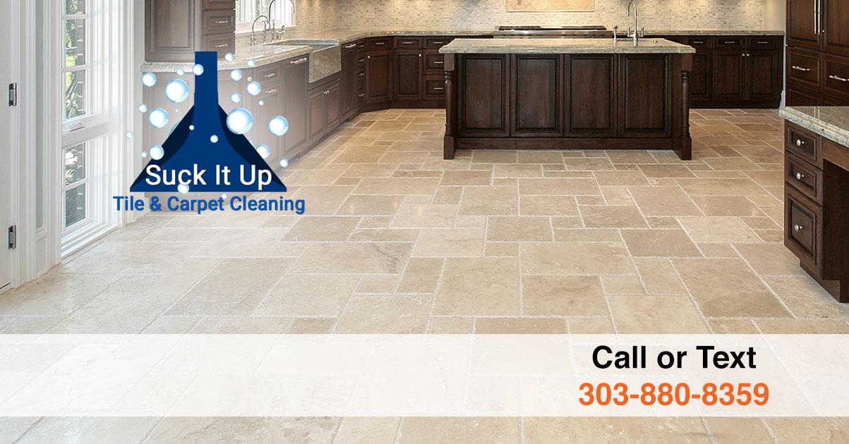 Can I Use Carpet Cleaner On Tile Floor Carpet Vidalondon